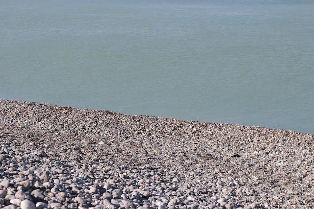 criel sur mer normandie