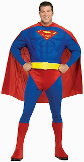 Man-of-steel-superman-halloween-costume