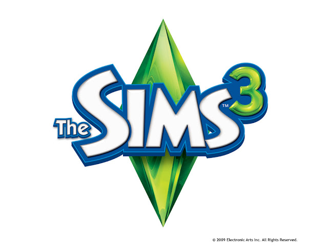 the sims 3 ea games