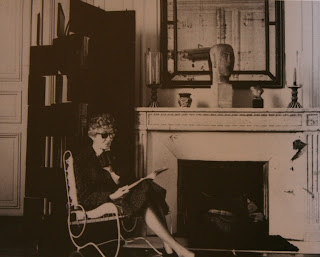 Eileen Gray. Biografa y Obras