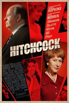 http://4.bp.blogspot.com/-AHvYSKjvATs/VPQqs_LjvII/AAAAAAAAHiE/SuA664xrE0U/s420/Hitchcock%2B2012.jpg