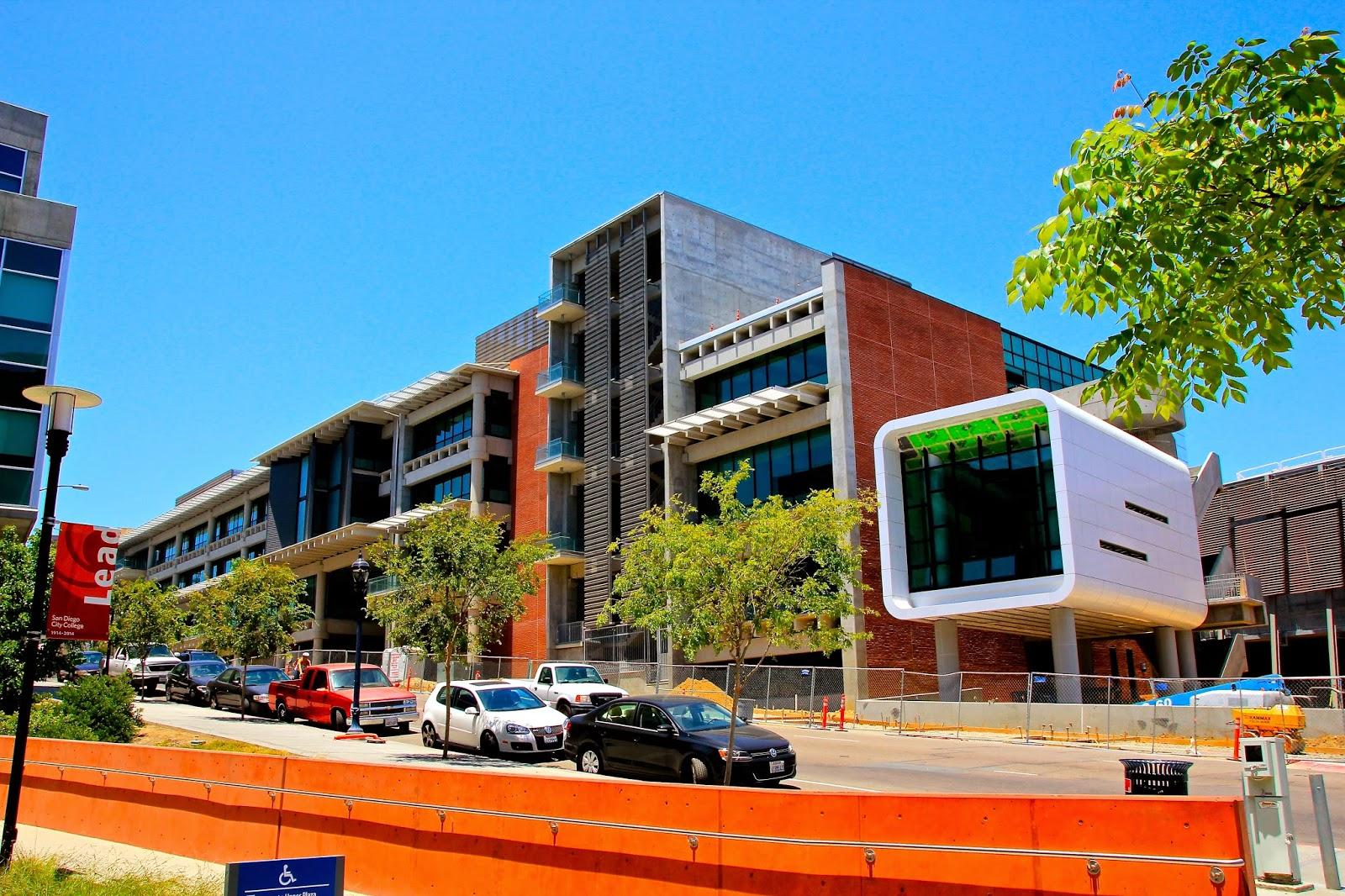 Graphic Design Colleges In San Diego