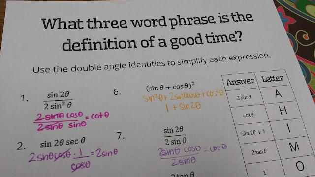Punchline Algebra Book B Answer Key Pdf