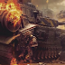 Its Gone: Forgeworld and Digital Editions Facebook and Twitter