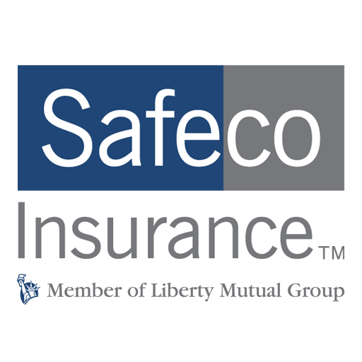Safeco Insurance Reviews World Financial