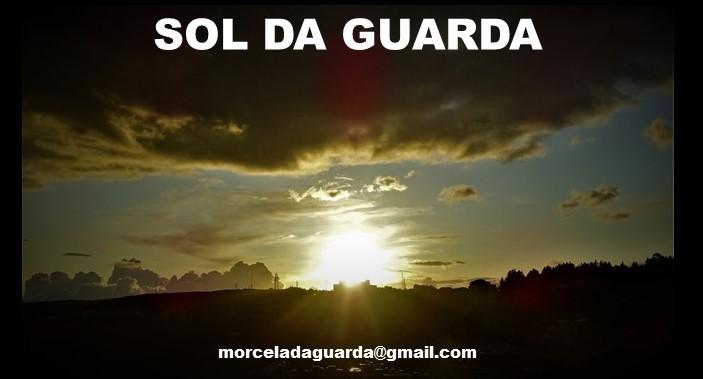 SOL DA GUARDA