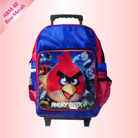 Download image Tas Ransel Feminim Ajilbab Com Portal PC, Android