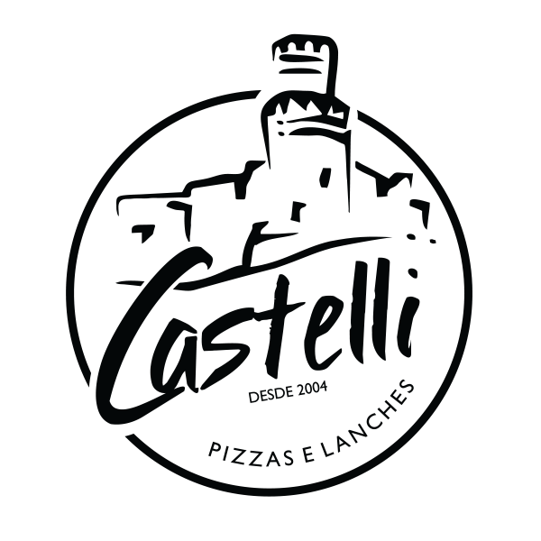 Castelli Pizzaria ♥