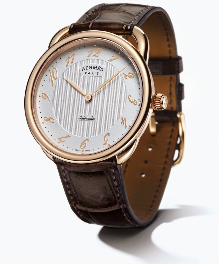 fashion for men by shardul hermes paris watch hermes paris watch line is not as popular as the omega or rolex watch line we also don t it at our luxury watch dealer store as often as we a