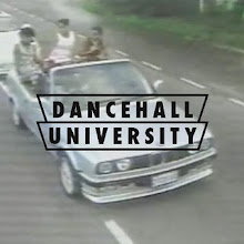Soldia Sound Dancehall University 7