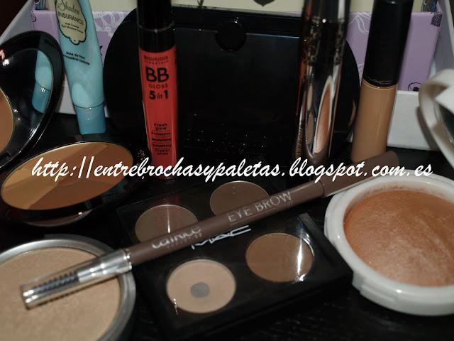 make-up-maquillaje