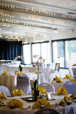 Hidden Valley Country Club Reno Wedding Reception Venue l Lauren Lindley Photography l Take the Cake Event Planning