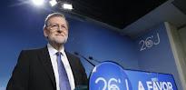 El PP propone pactar un programa de gobierno para cuatro años