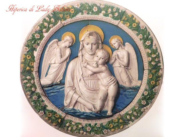 hiperica_lady_boheme_blog_di_cucina_ricette_gustose_facili_veloci_luca_della_robbia_madonna_delle_cappuccine