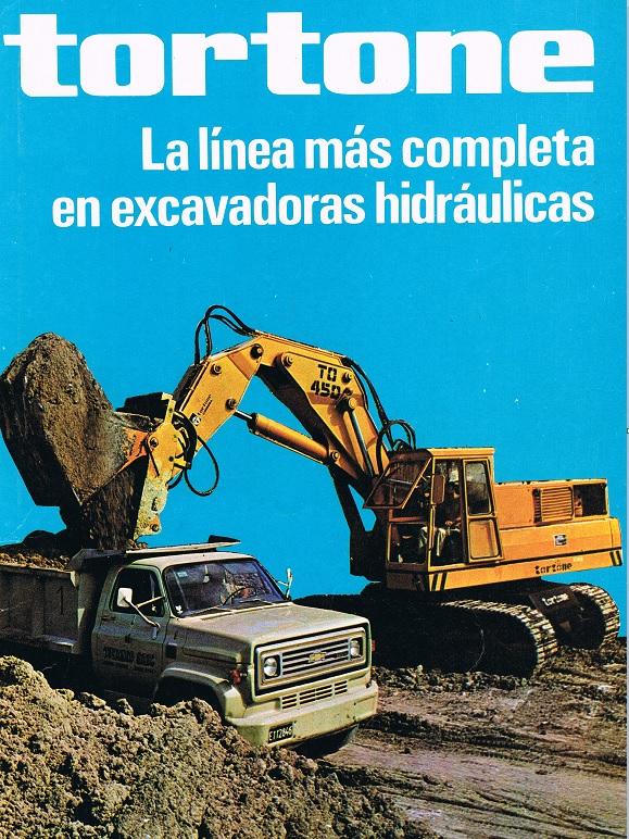 escavatori tortone 1%2Btortone%2Bexcavadoras%2Bprimera%2Bpagina