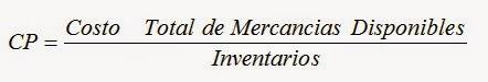 costo-promedio-metodos-de-evaluacion-de-inventario