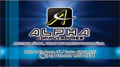 Alpha Computadores