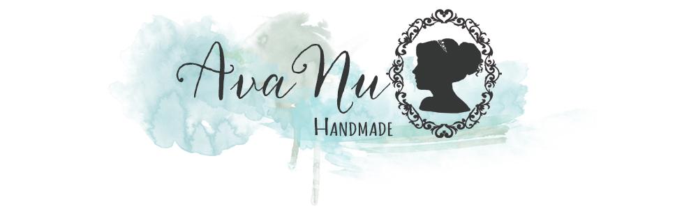 Ava Nu Handmade