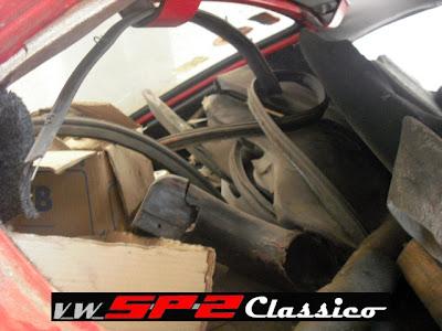 Restauração Volkswagen SP2_04