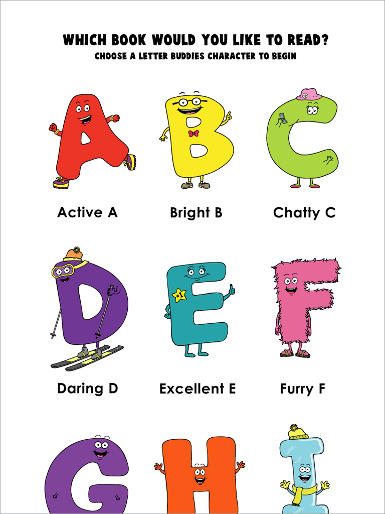 Worksheet X Words 4 letter x words coloring pages alphabet dollop of me family food healthy living life 39 s tidbits may
