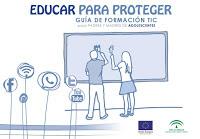 Guía de formación TIC para padres y madres