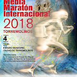XXIX Media Maratón Internacional de Torremolinos