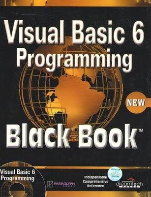 visual basic 6.0 tutorial pdf ebook free