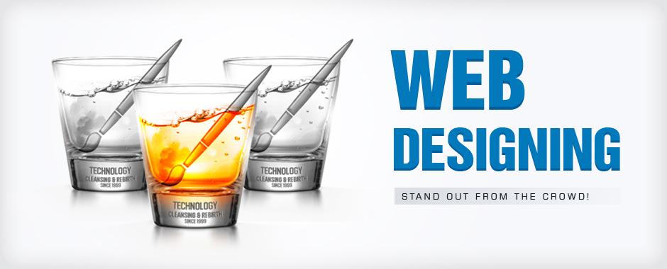 Kerja Online Designer