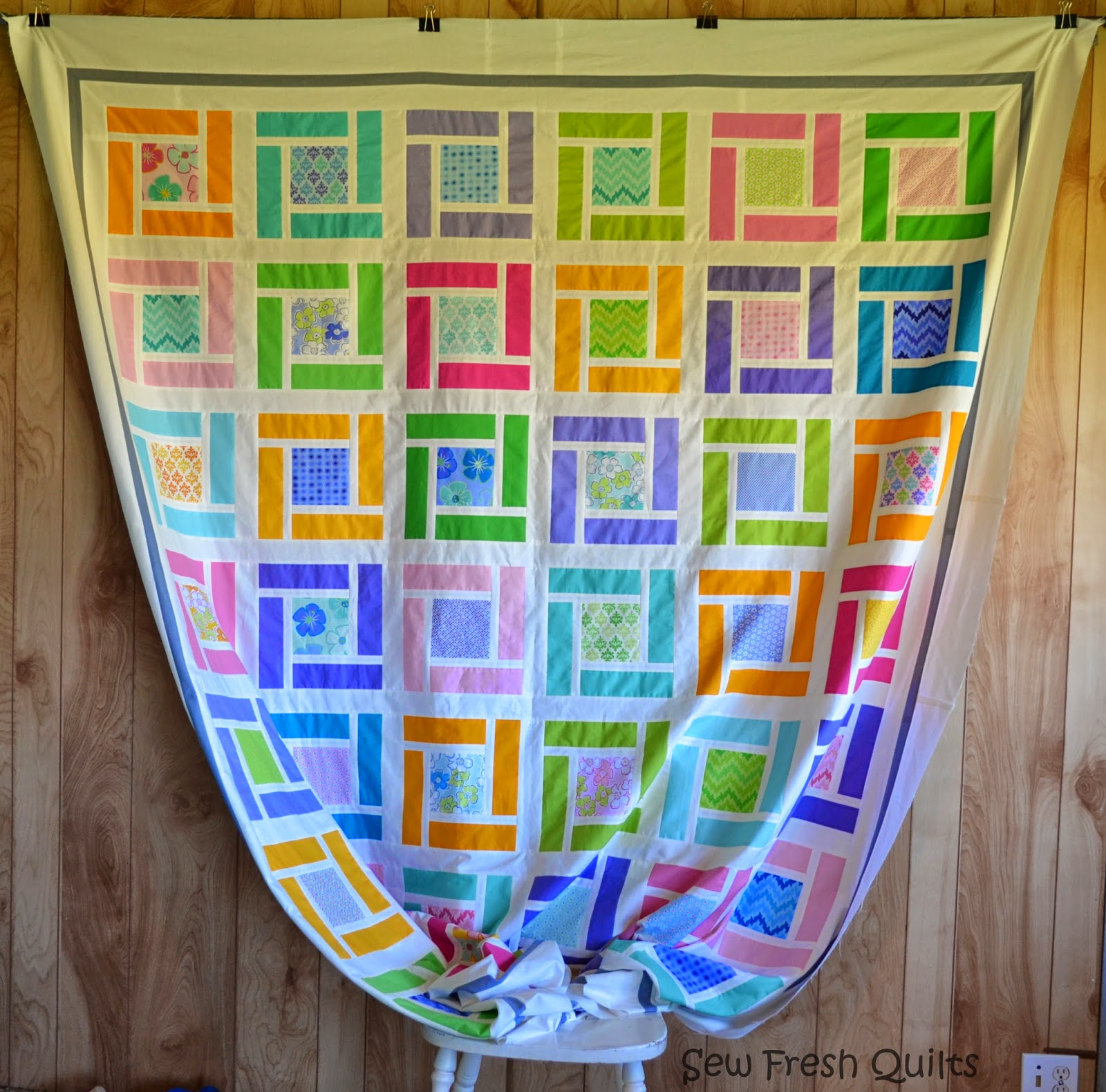 http://sewfreshquilts.blogspot.ca/2014/07/giggles-up-top.html