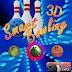 SMART BOWLING 3D [apk] | Juego para [Android]