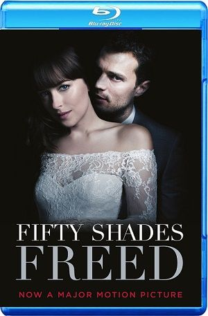 Fifty Shades Freed 2018 WEBRip 720p