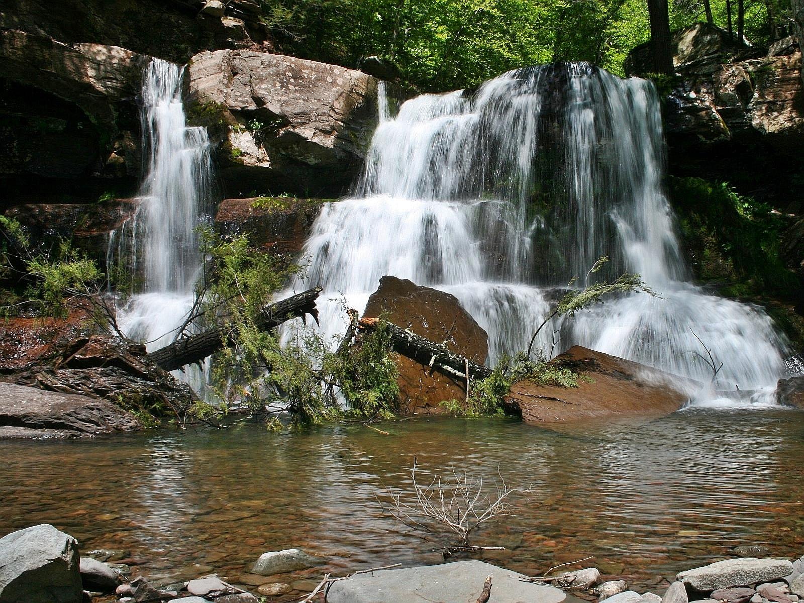 Fotos de rios y cascadas taringa for Fotos cascadas
