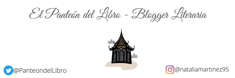El Panteón del Libro