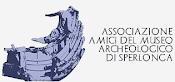 Associazione AMICI DEL MUSEO ARCHEOLOGICO DI SPERLONGA