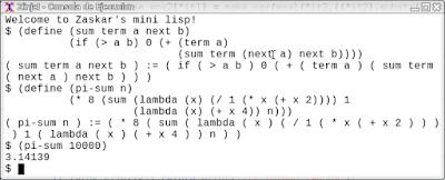 [Image: lisp3.png]