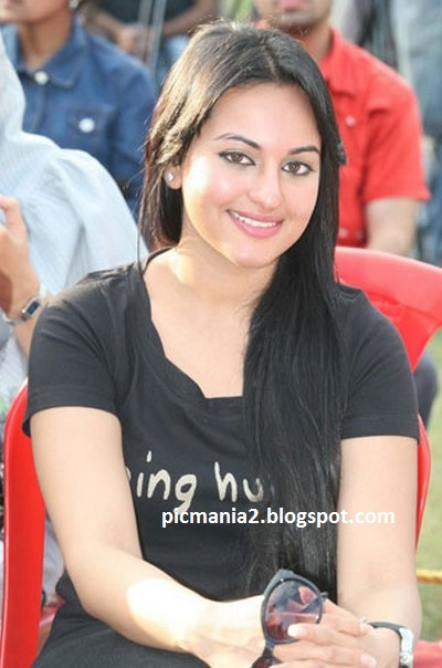 sonakshi sinha son of sardar and joker film heroine