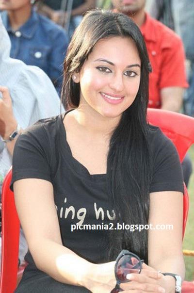 sonakshi sinha son of sardar and joker film heroine