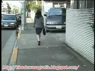 Free download Japanese Mother Son Daughter Friends 1| Japanese adult Video