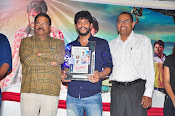 Ketugadu movie audio platinum-thumbnail-8
