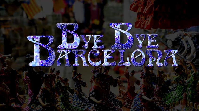 http://descubrepelis.blogspot.com/2014/09/en-lo-que-va-de-ano-ya-son-tres-los.html