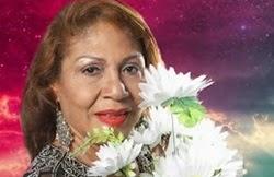 Doris Salass & La Tremenda - Asi Fue Mi Querer