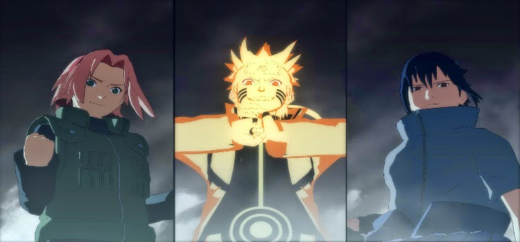 Naruto muere al final de la serie yahoo dating