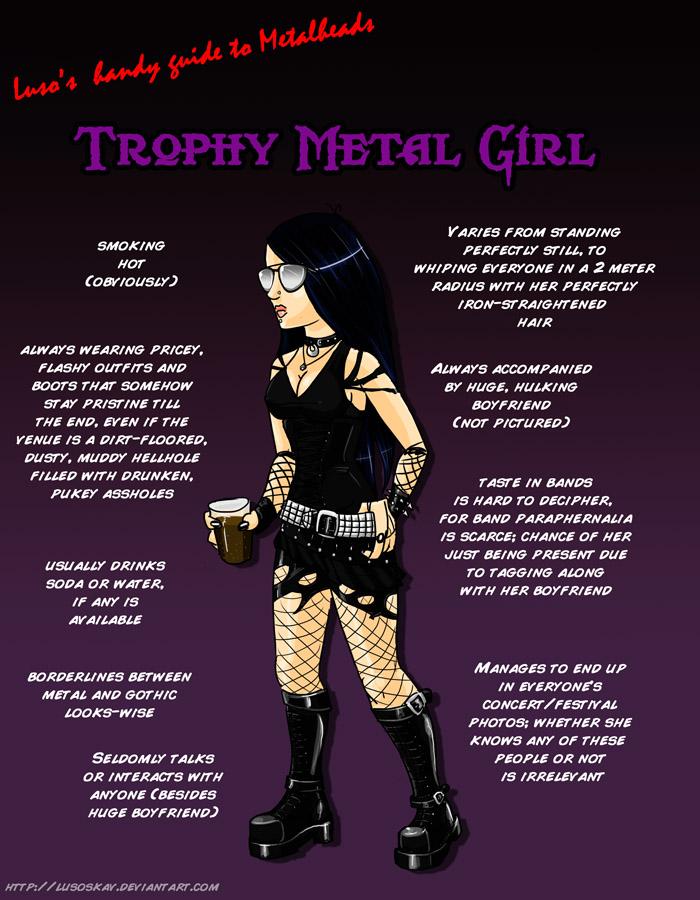 PMRC Punk Metal Rap Coalition: Metal Kombat Brutality