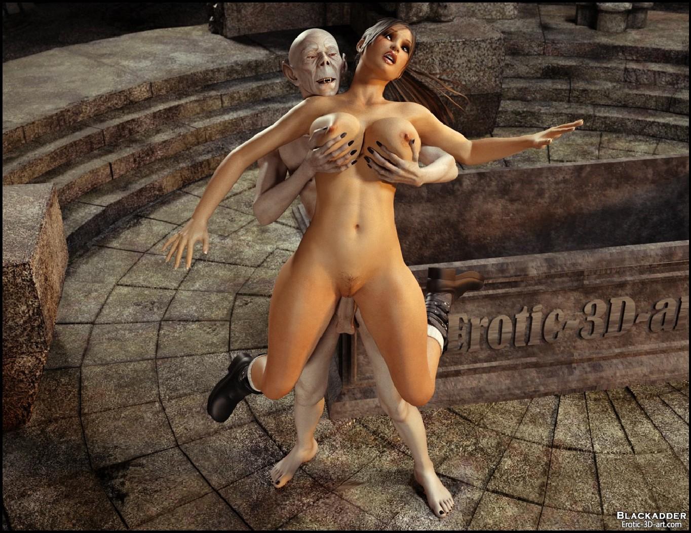 Лара крофт эротическкая игриа онлайн фото 393-425