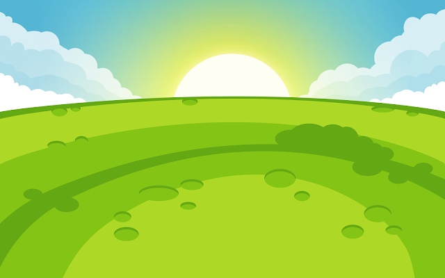 Pictures of Angry Bird GameAngry Bird Background