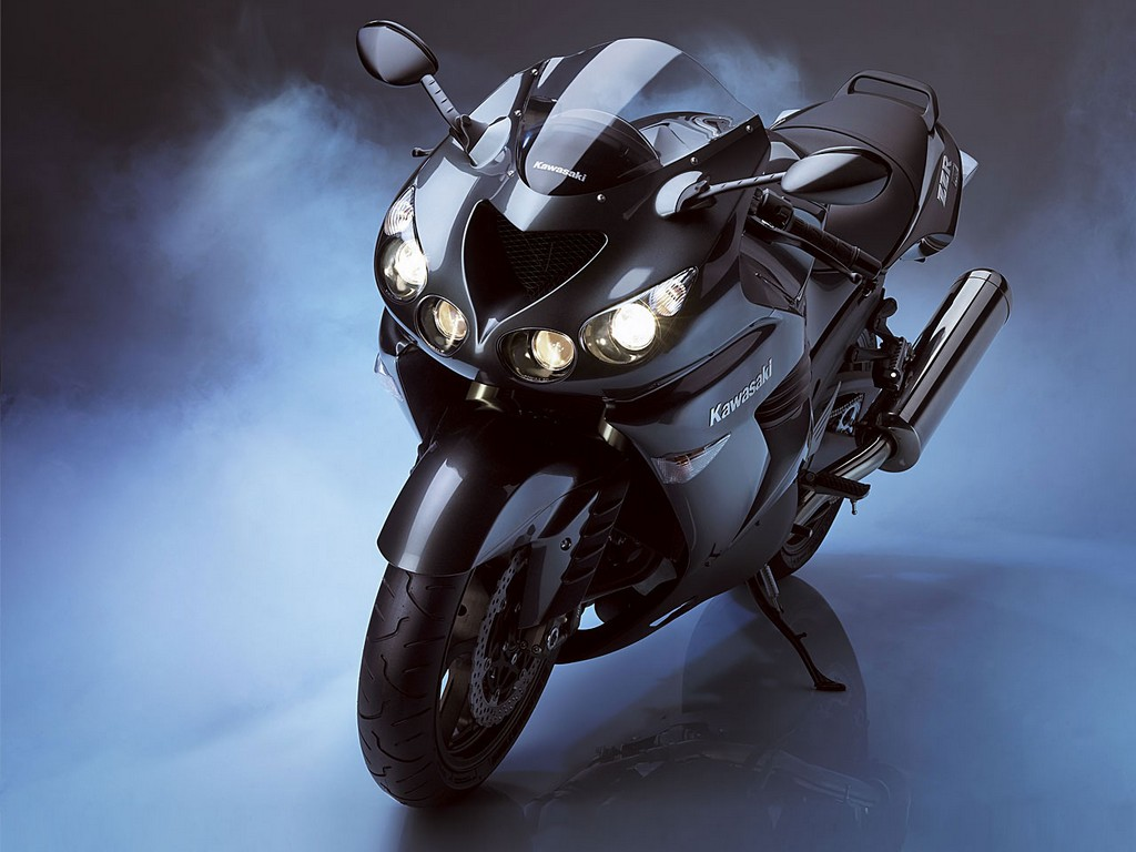 All Wallpapers November 2012 Tail Light Wiring Diagram Sportbike Forums Sportbikes Motorcycle Sport Bike