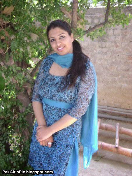 free pakistani dating website