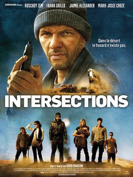 Intersections 2013 Subtitle Indonesia.