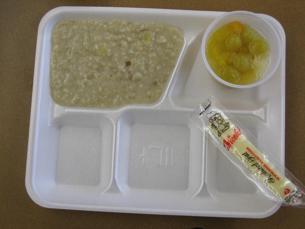 Galleries Related: School Breakfast Clipart , School Breakfast Tray ...