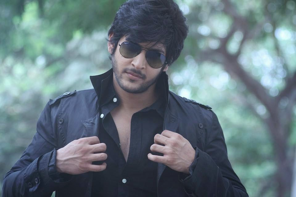 Shivin Narang HD Wallpapers Free Download